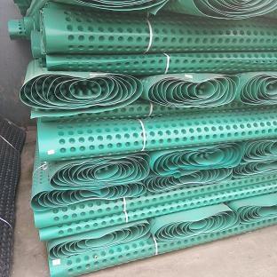 塑料排水板长春市(有限公司)欢迎您