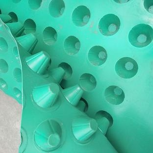 欢迎莅临@湛江市塑料排水板有限公司