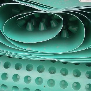 欢迎莅临@黔西南塑料排水板有限公司