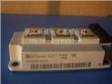 英飞凌高频系类IGBT模块FF300R12KS4