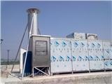 bentax發生器、高能離子除臭系統、除臭設備