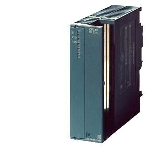 西门子CPU314C-2DP型号规格
