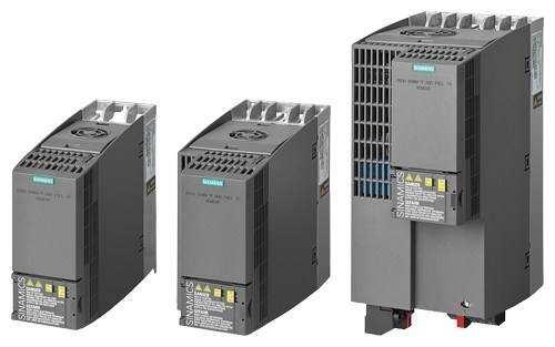 西门子电机1FL6094-1AC61-0LB1