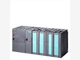 西门子6ES7321-1BL00-0AA0优惠促销