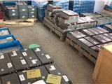 惠州市博羅縣工廠廢銅回收價格行情