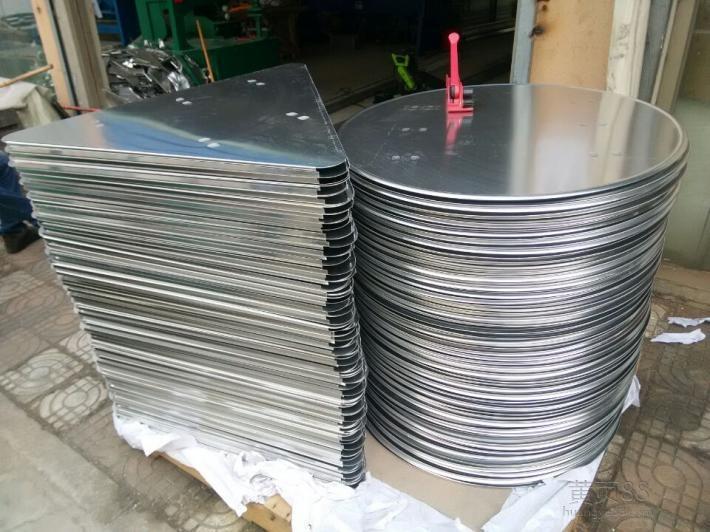 东莞合金铝板现货价格/零售