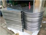 滨州辊涂铝板现货价格/批发零售