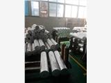 营口压型铝板现货价格/零售