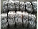 萍乡1070纯铝丝铝线价格实惠
