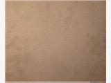 安阳市H68黄铜管现货厚壁黄铜管价格