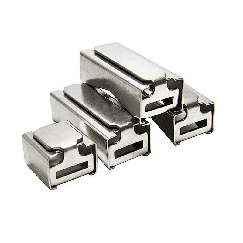 怀化0.7mm不锈钢打包带报价