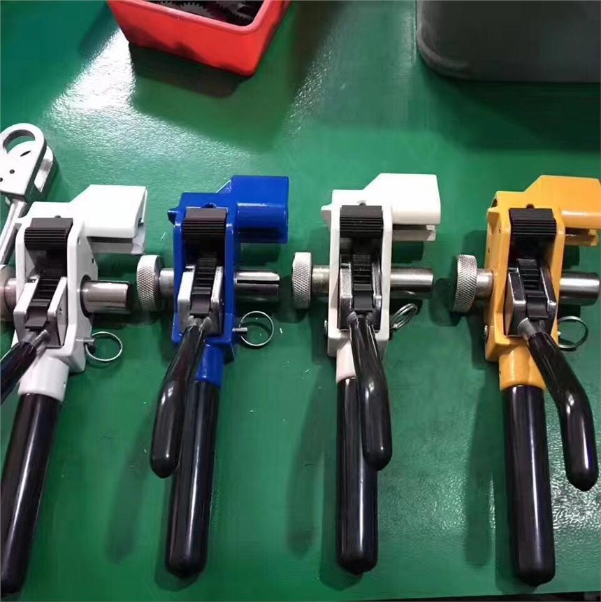 北京304硬態不銹鋼鋼帶0.05毫米價格
