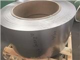 黃岡304不銹鋼薄片0.02mm