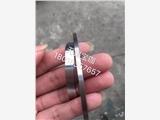 甘孜0.08mm不锈钢薄板/钢箔/钢皮价格