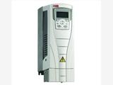 云浮ACS800-04-0009-3ABB变频器生产厂家现货销售