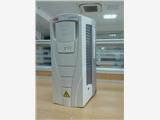 松原ACS800-07-0320-7+P901ABB变频器供应商欢迎咨询