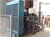 湖州柴油發電機回收、湖州回收進口發電機組
