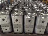 CBW-F306-AFHR齿轮油泵价格