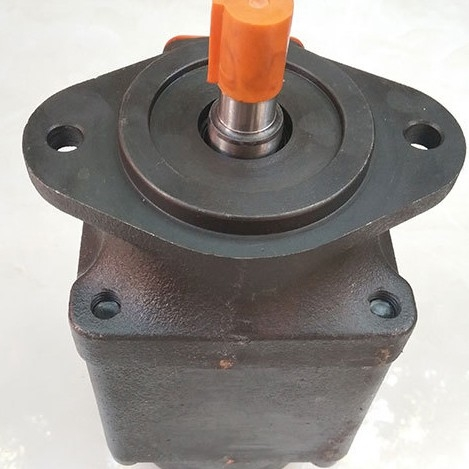 河源VP1-15-A-10VP1变量叶片泵品牌