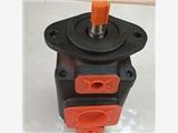 吕梁CBG-F2063-B3AL高压油泵参数