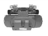 4WEH10R20/6EG24TS2K4電液換向閥