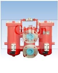 SRLF-110*3P  回油过滤器,黎明SRFB过滤器