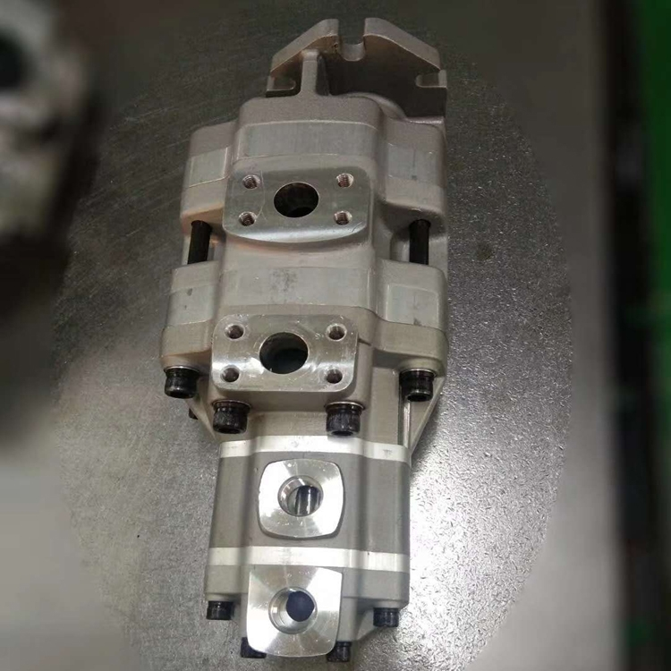 OK-ELH5/1.0/H22TB冷卻器性能