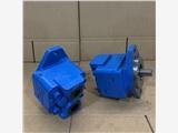 濰坊CBWL-E316/E316-AFPL高壓齒輪泵歡迎咨詢