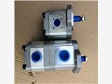 陜西CBK1008-B15FR齒輪泵直銷