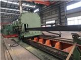 鞍山高频焊接H型钢350*175*6*10厂家