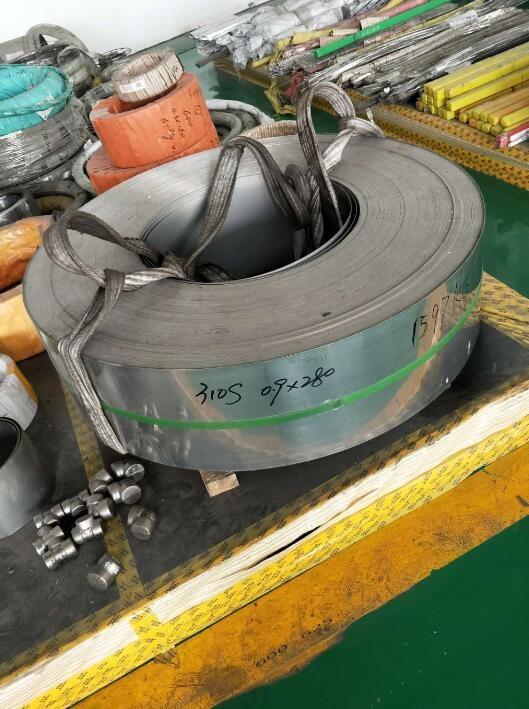 興化N02200鎳基鋼板進口鋼板