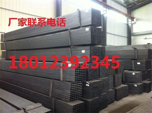 枝江219螺旋焊管价格