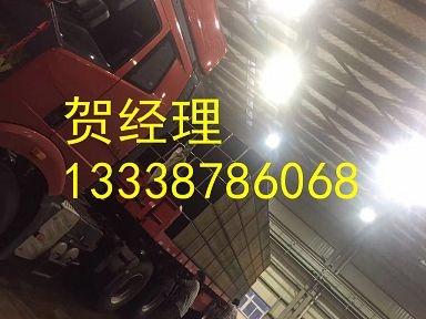 宿州熱鍍鋅方管 250*250*12Q355B方管 重量