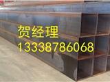 安庆Q345B焊管公司/哪里有卖