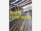 连云港矩形管 100*80*4.0Q355B方管 公司