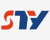 无锡胜泰源万博亚洲体育手机登录万博体育手机登录官网欢迎你Logo