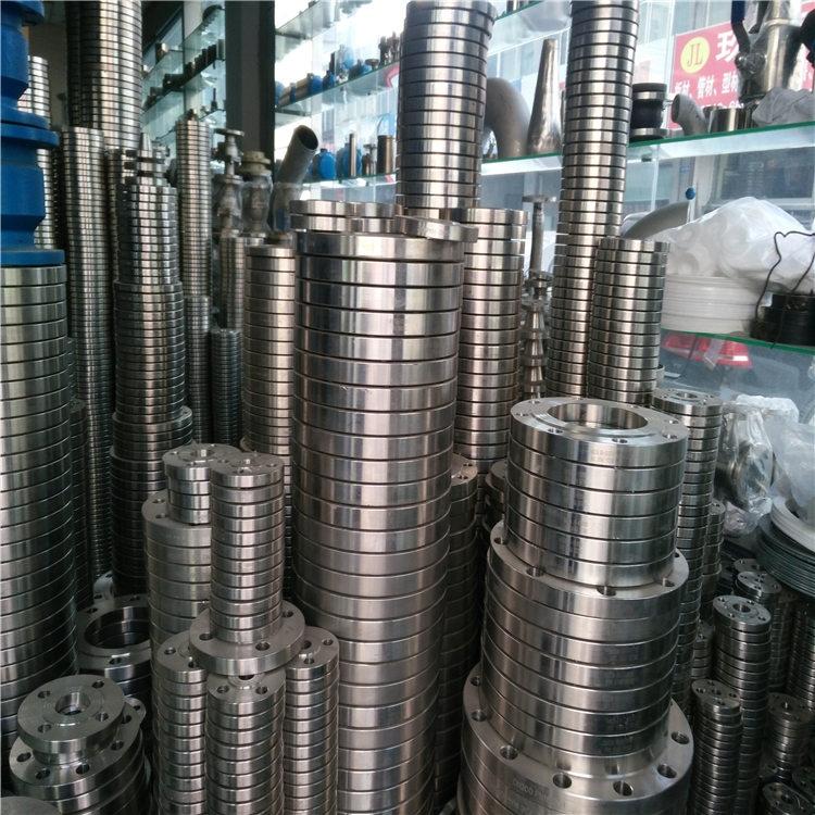 海南琼中县异型钢厂家订购