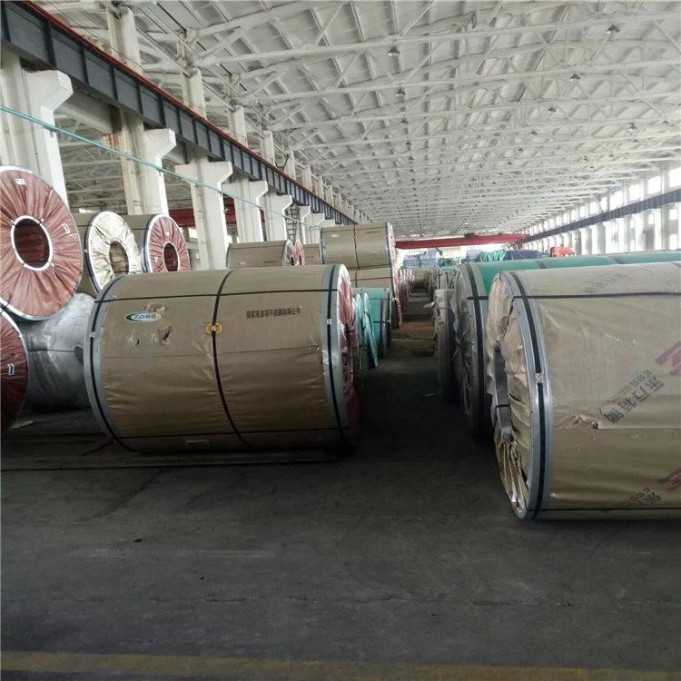 遼寧遼陽H型鋼廠家發貨