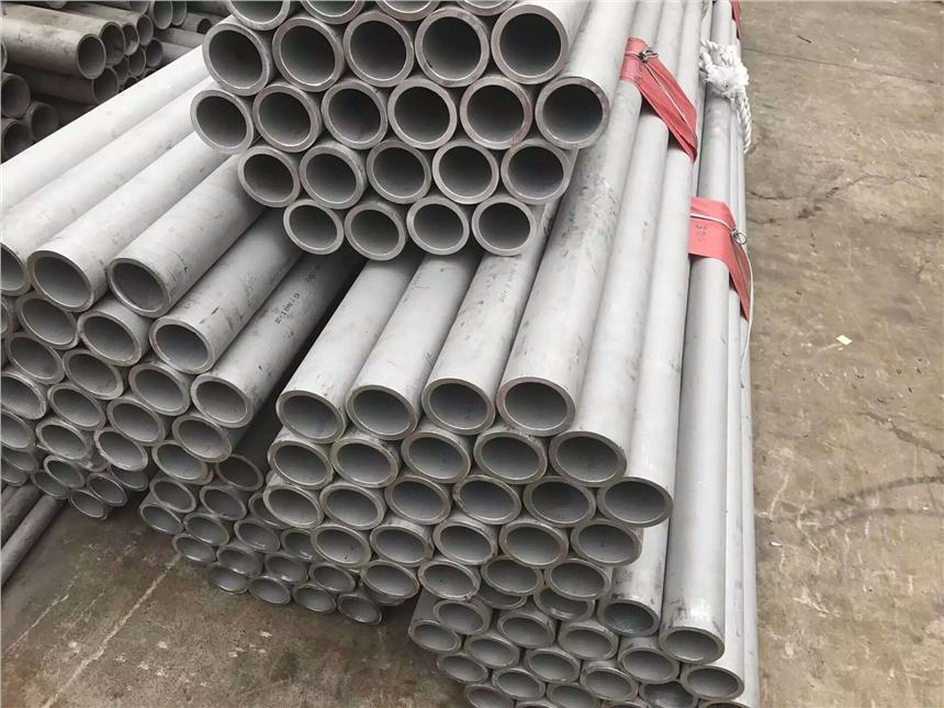 廣西柳州201不銹鋼板廠家發貨