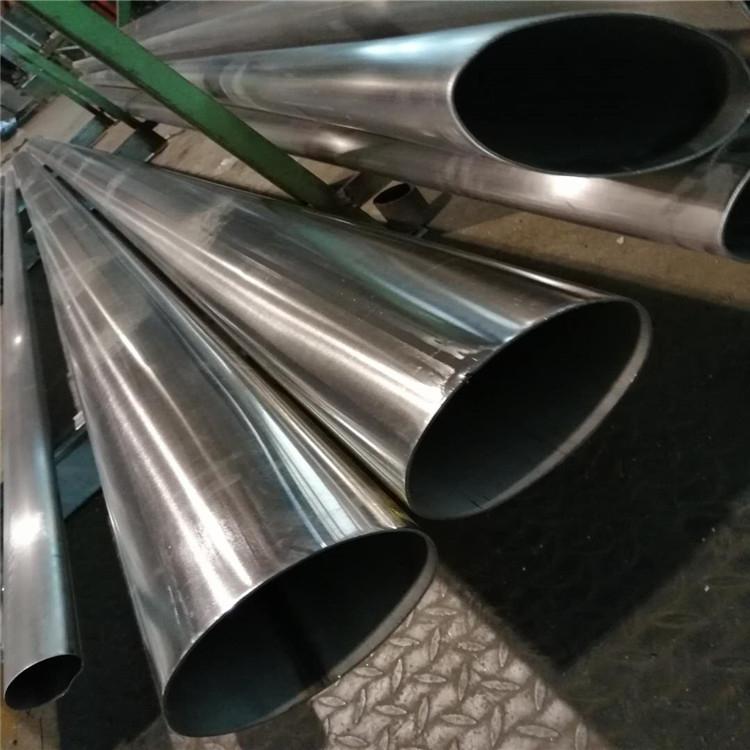 陽江316L不銹鋼板規格
