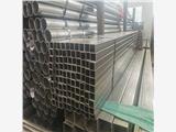 江蘇309S不銹鋼板廠家