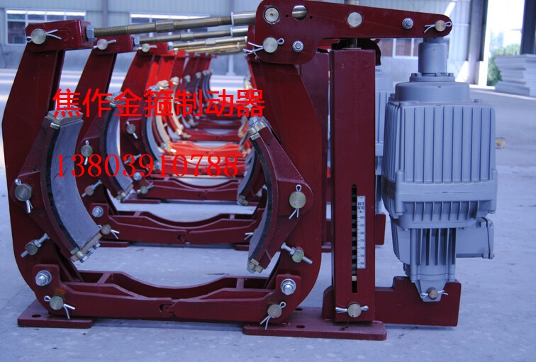 永州市电力液压推动器201/12哪里买好的