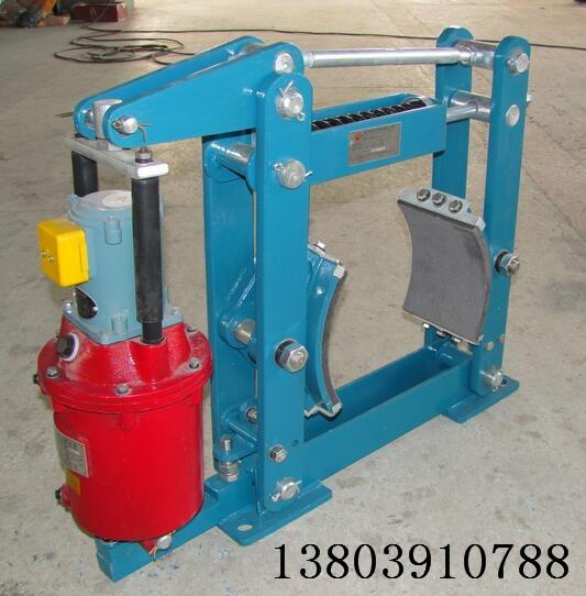 黄石市液压推动器YTD3000-60好专业厂家