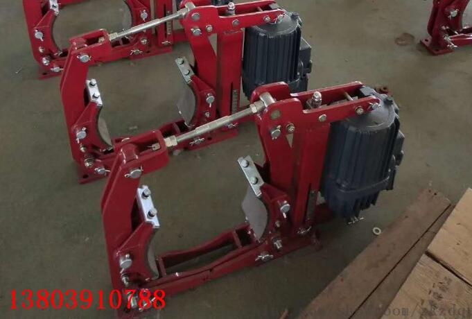 淮北ywz5-710/201液压制动器客单价图片