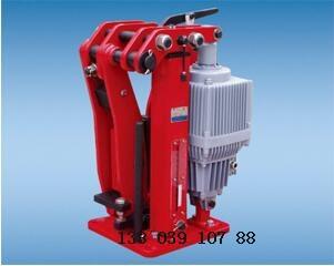 滁州市YT1-320Z/15液压推动器生产厂家