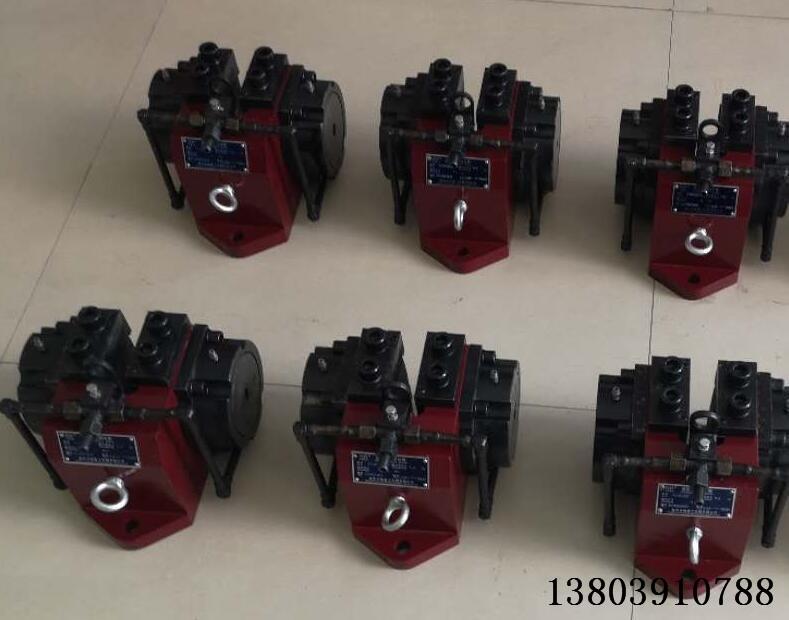 岳陽焦作金箍YWZ9-250/E50制動器