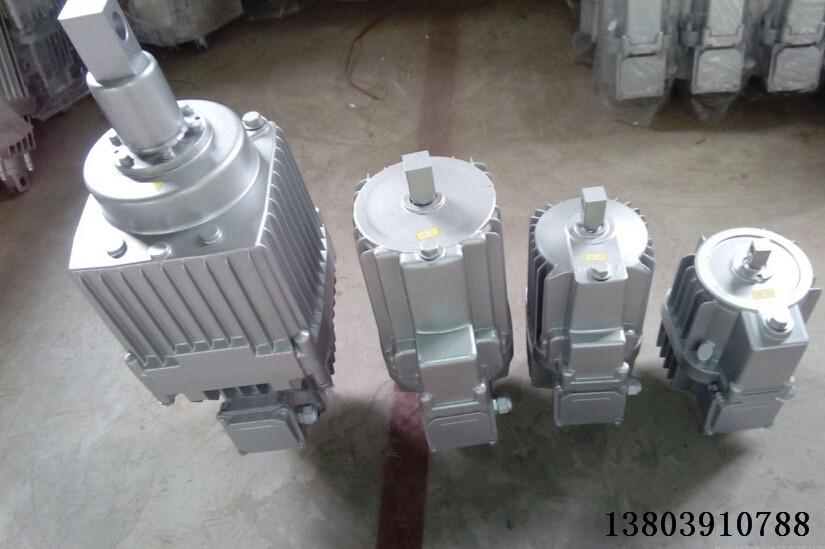 采購制動器推動器ED4500-80電力液壓推動器報價液壓制動器調整方法
