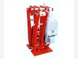 电力液压臂盘式制动器 YPZ2Ⅰ、Ⅱ、Ⅲ560Ⅱ/80
