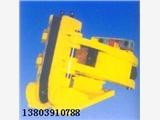 晋城YWZ4-700/201电力液压制动器哪里买