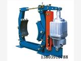 延安市YWZ-500/90液压制动器型号加工